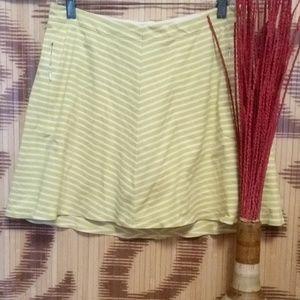 Ladies Nike skirt